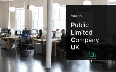 What is a Public Limited Company UK?