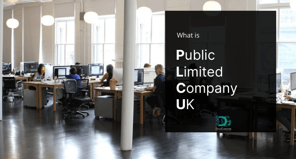 Public Limited Company UK
