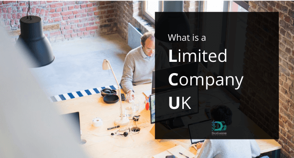 what is limited company