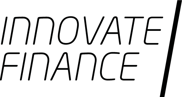 Innovate Finance Logo